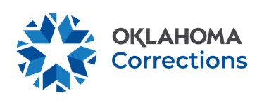 oklahoma department of corrections logo